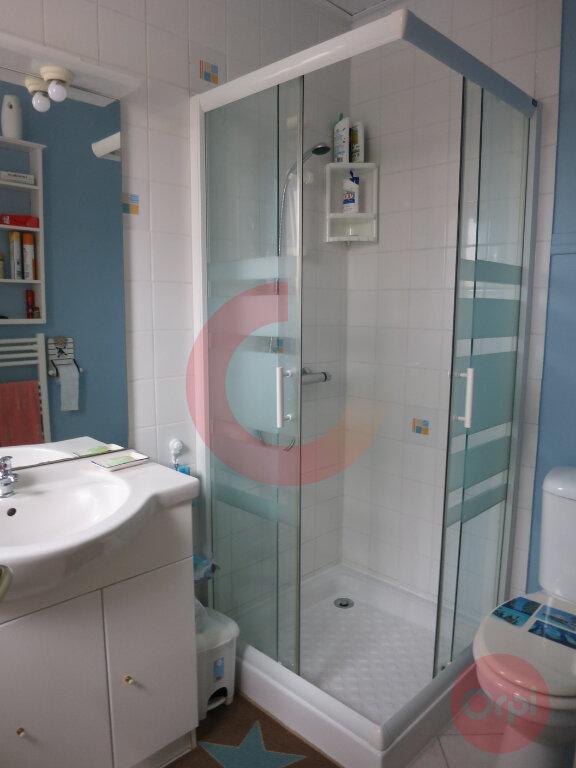 Maison à vendre 3 44.83m2 à Saint-Jean-de-Monts vignette-7