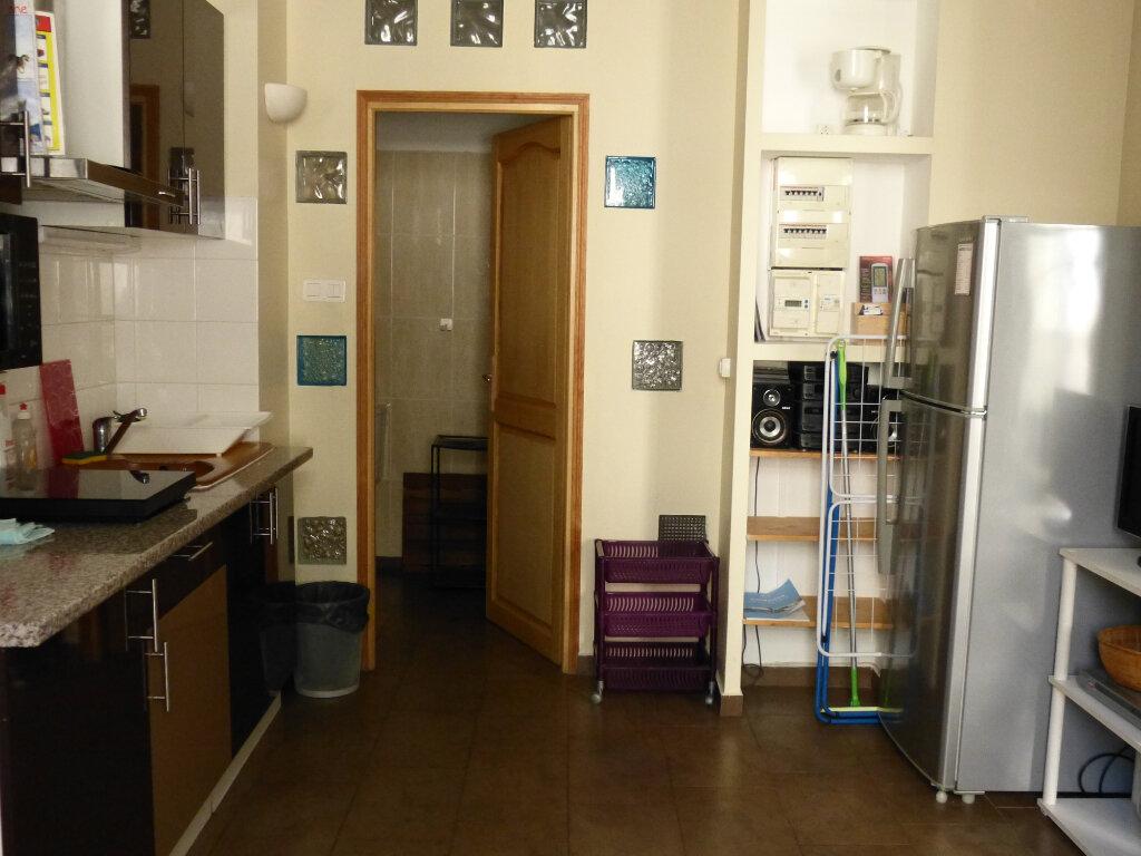 Appartement à louer 2 30m2 à Nice vignette-2