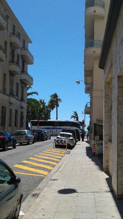 Appartement à louer 3 82.68m2 à Nice vignette-15