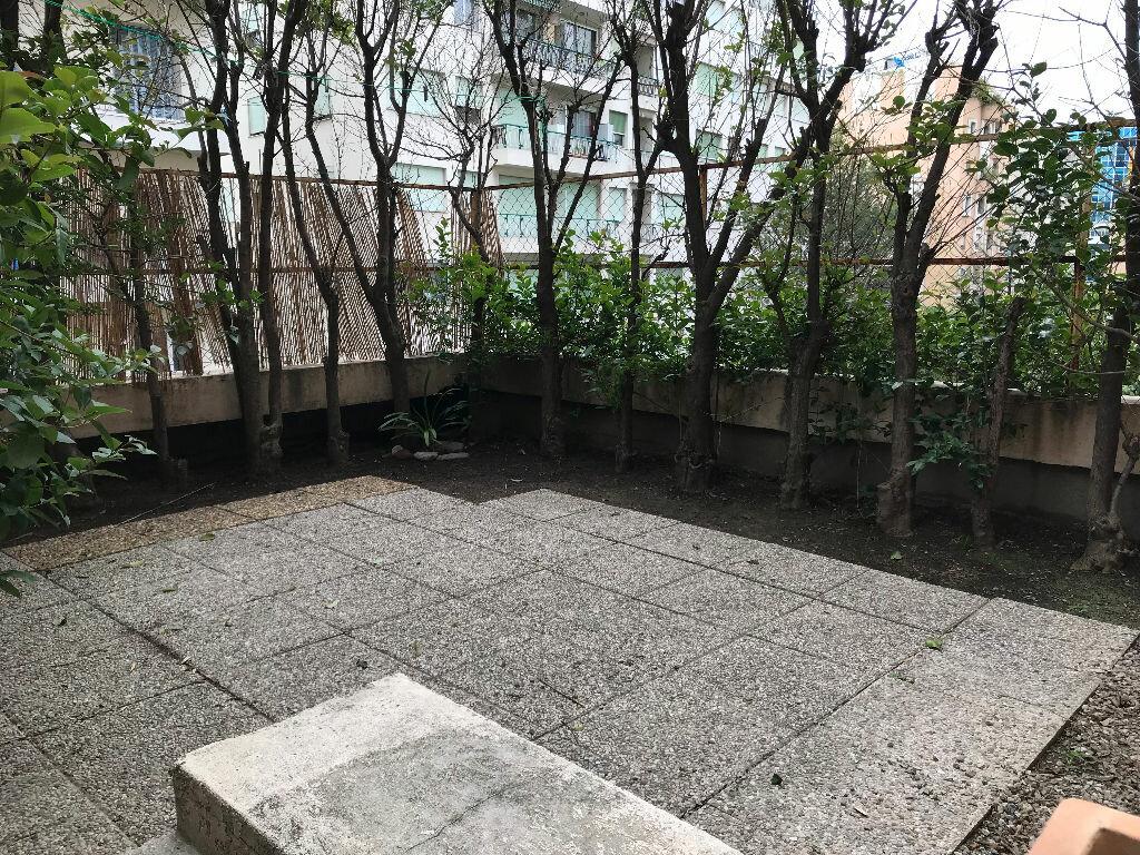 Appartement à louer 2 35.98m2 à Nice vignette-8