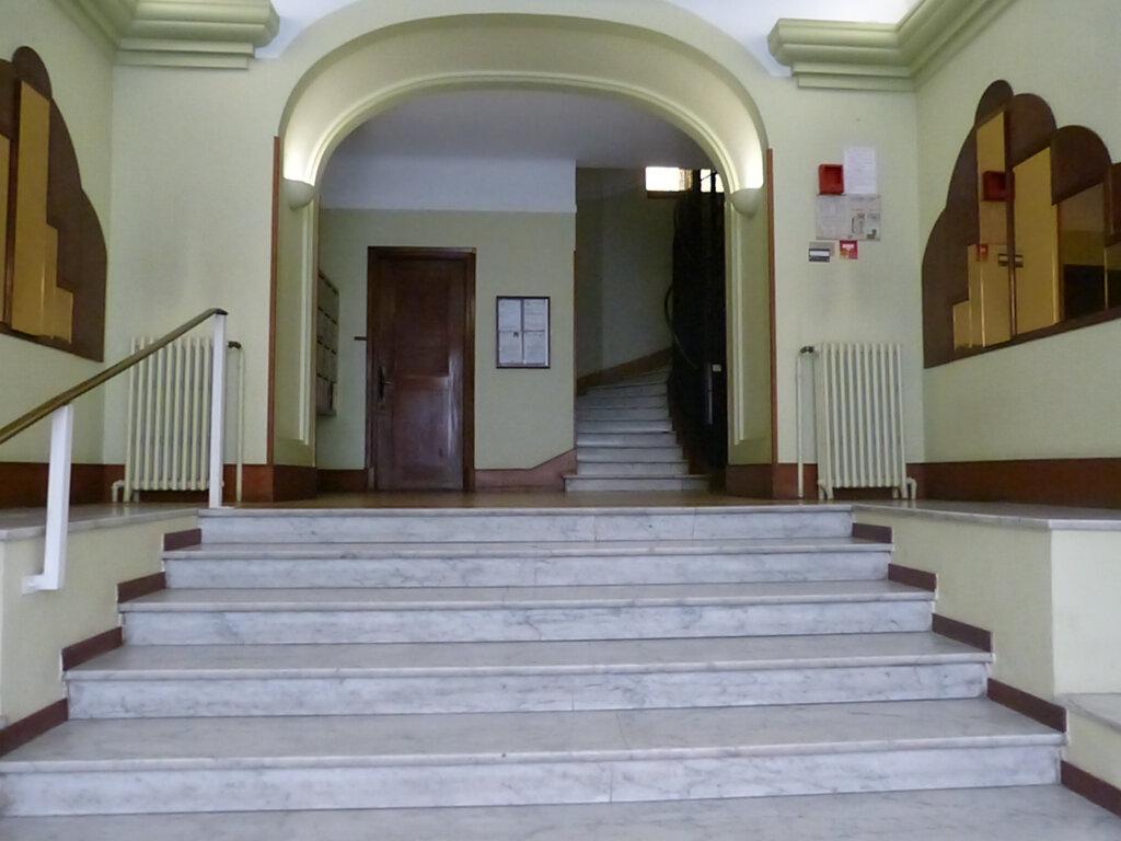 Appartement à louer 1 33.16m2 à Nice vignette-11