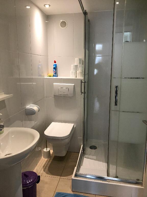 Appartement à louer 1 30.57m2 à Nice vignette-7