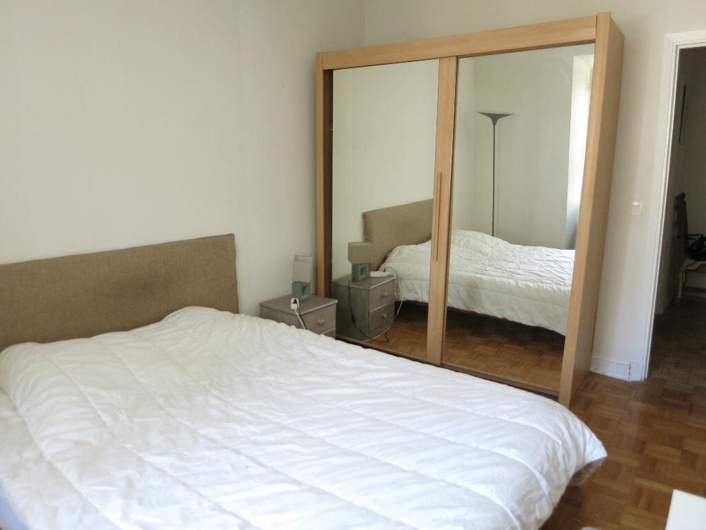 Appartement à louer 3 53.5m2 à Nice vignette-5