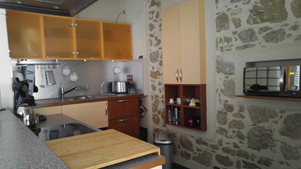 Appartement à louer 2 52.59m2 à Nice vignette-3