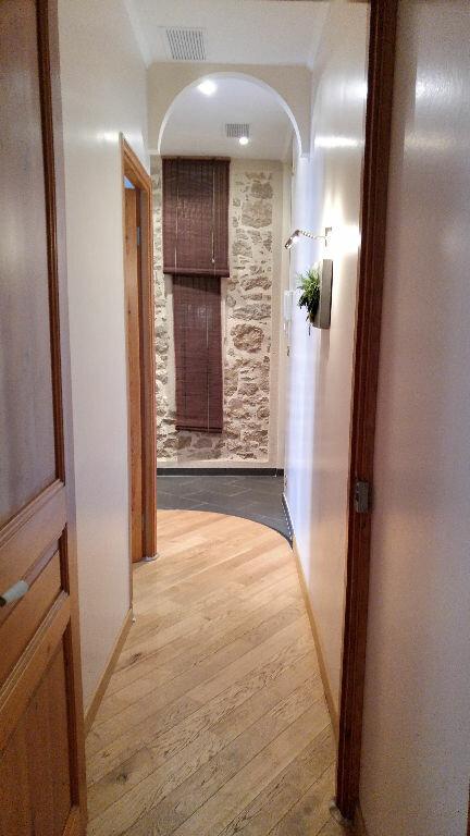 Appartement à louer 2 52.59m2 à Nice vignette-6