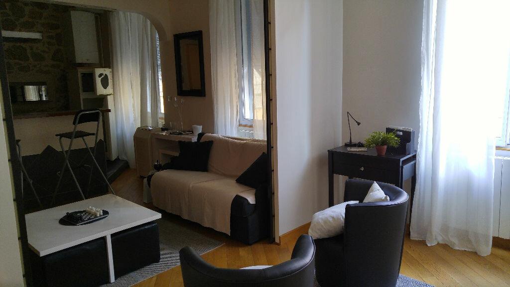 Appartement à louer 2 52.59m2 à Nice vignette-8