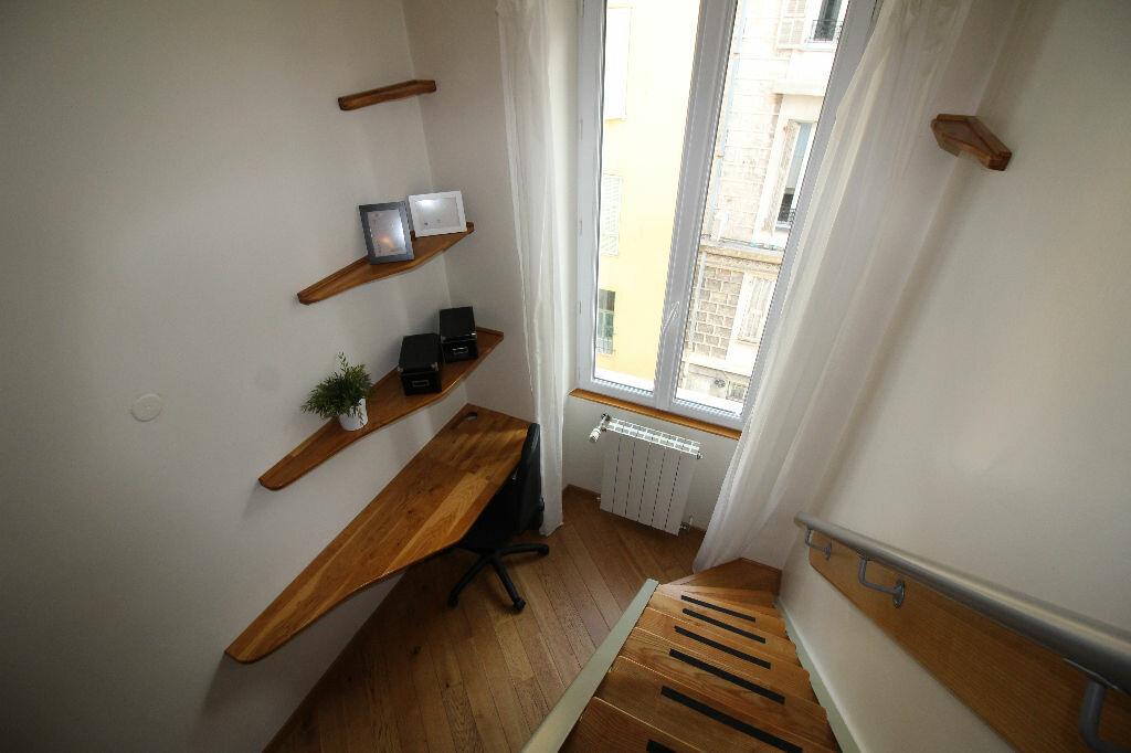 Appartement à louer 2 52.59m2 à Nice vignette-9