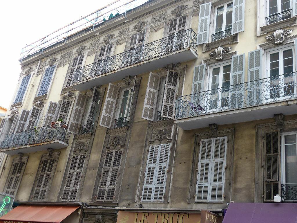 Appartement à louer 2 66.56m2 à Nice vignette-7