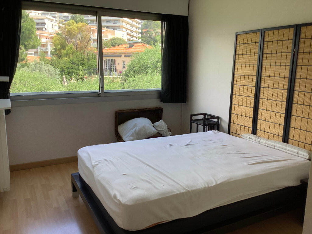Appartement à louer 2 46.88m2 à Nice vignette-3