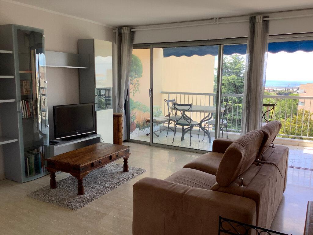 Appartement à louer 2 46.88m2 à Nice vignette-6
