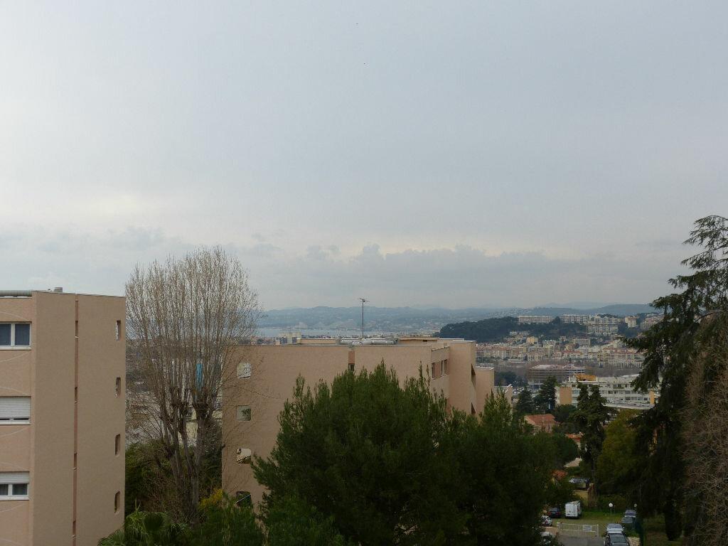 Appartement à louer 2 46.88m2 à Nice vignette-7