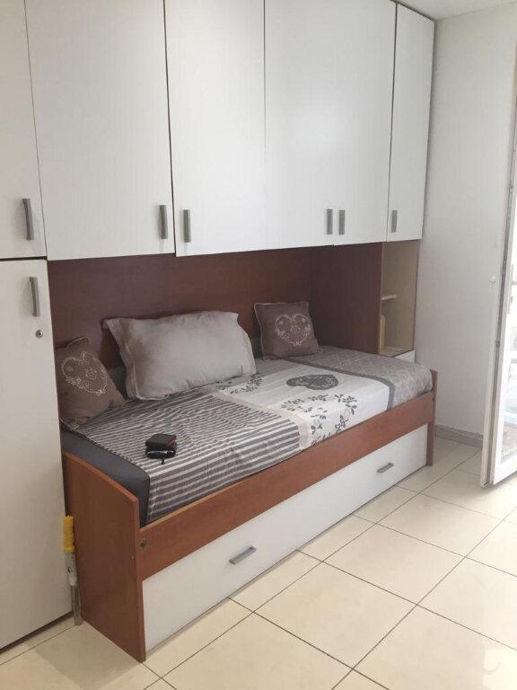 Appartement à louer 1 24.04m2 à Nice vignette-5