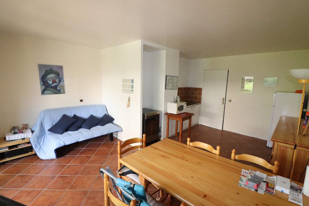 Appartement à vendre 3 55.18m2 à Nice vignette-2