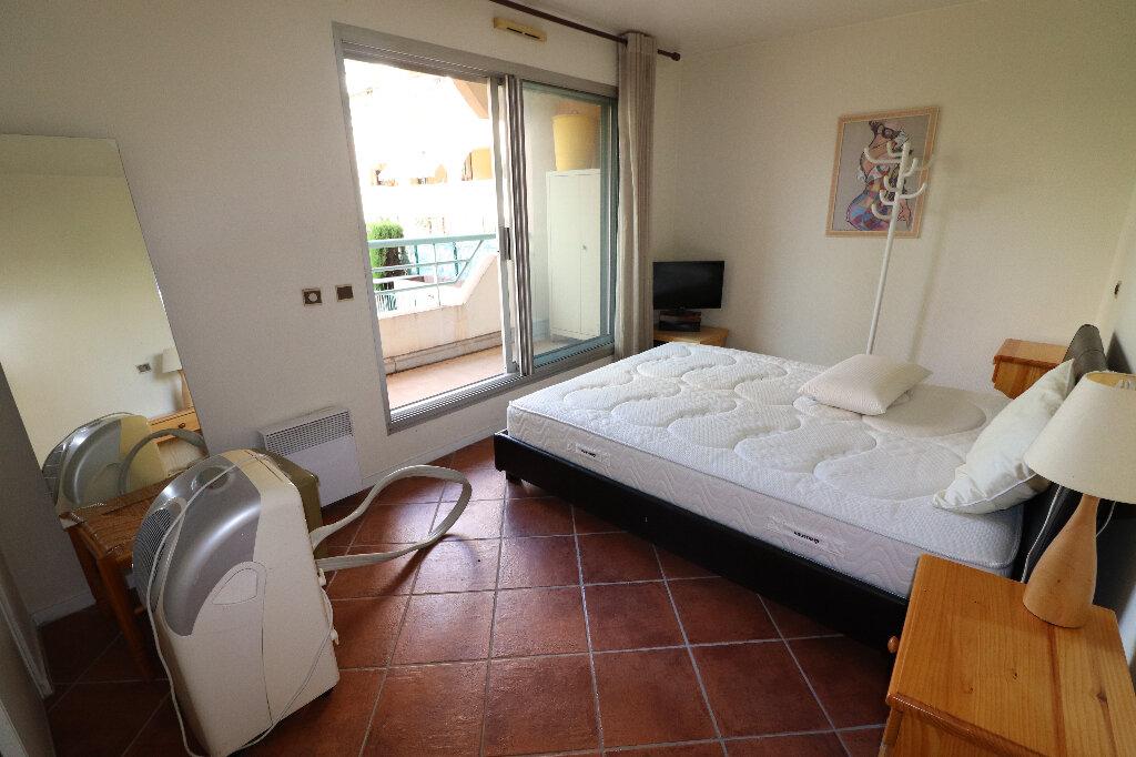 Appartement à vendre 3 55.18m2 à Nice vignette-3