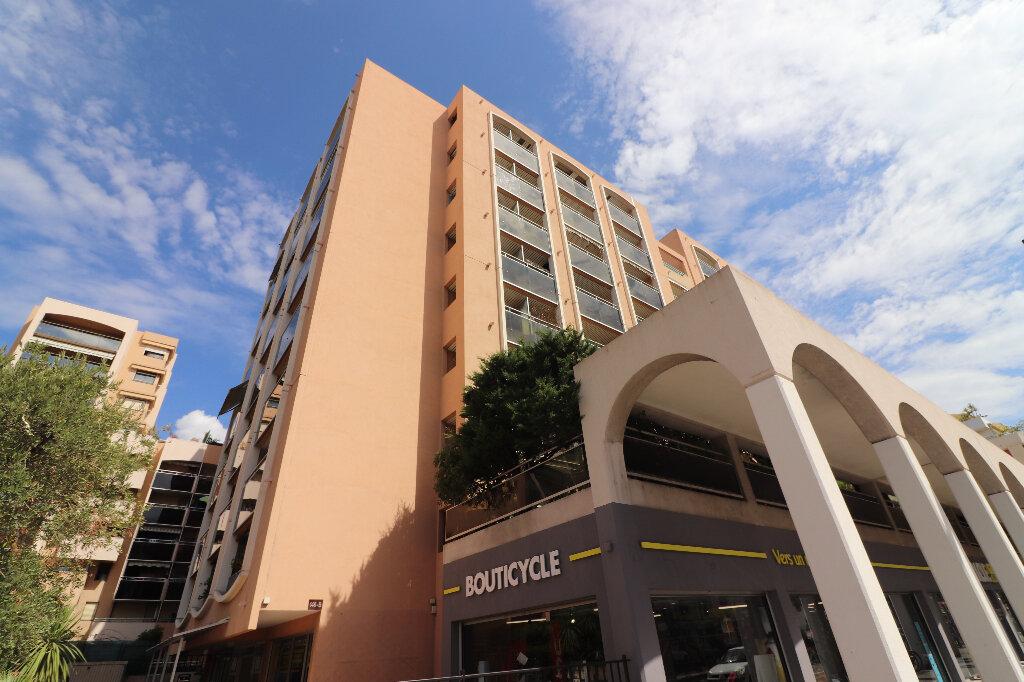 Appartement à vendre 3 55.18m2 à Nice vignette-5