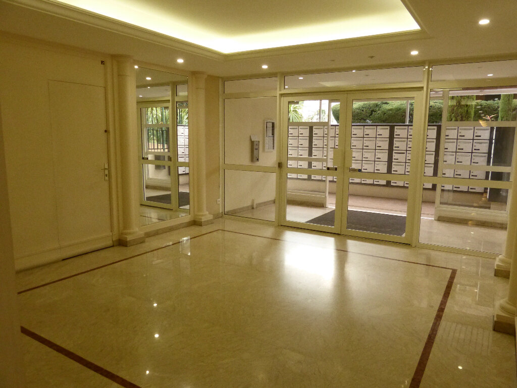 Appartement à vendre 3 55.18m2 à Nice vignette-6