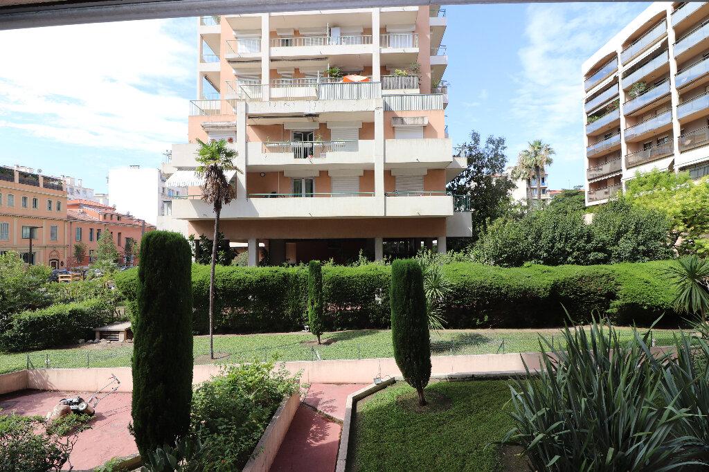 Appartement à vendre 3 55.18m2 à Nice vignette-13