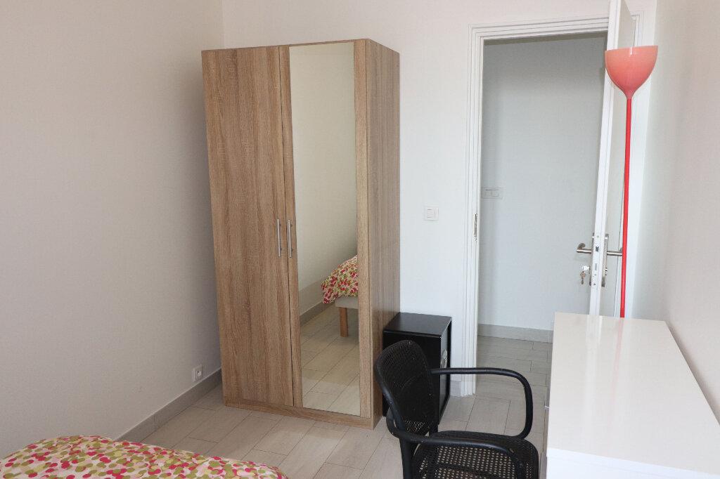 Appartement à louer 2 42.53m2 à Nice vignette-3