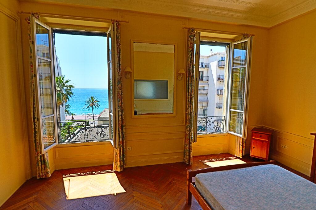 Appartement à vendre 3 92m2 à Nice vignette-4