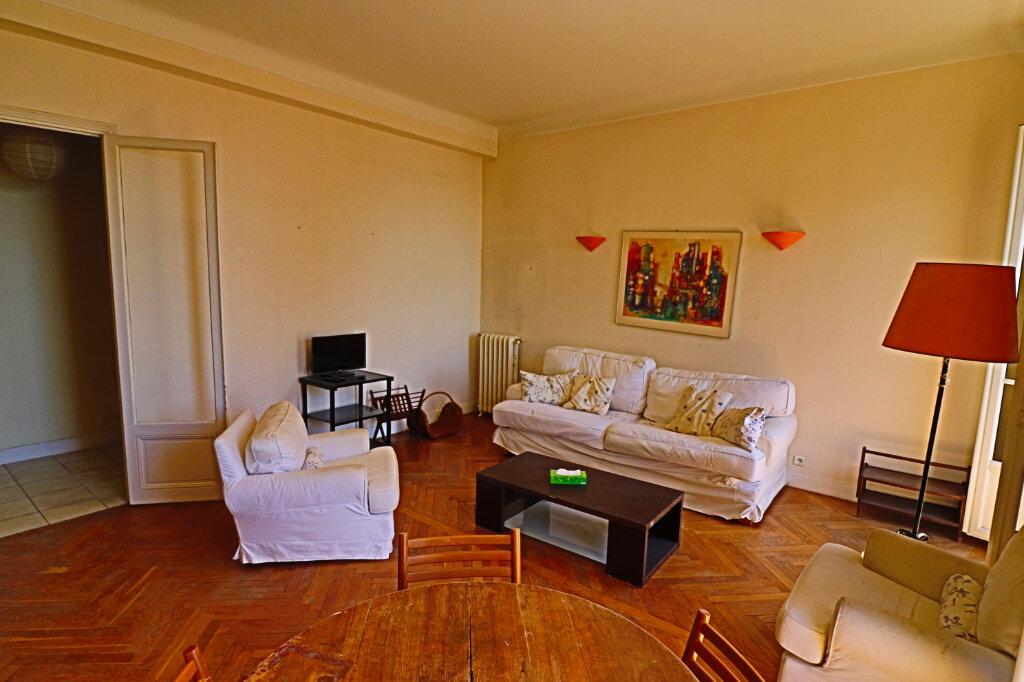 Appartement à vendre 3 92m2 à Nice vignette-6