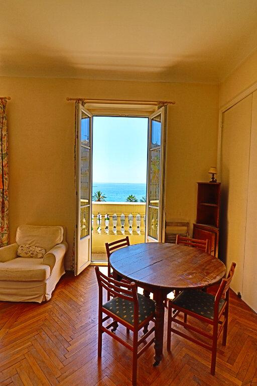 Appartement à vendre 3 92m2 à Nice vignette-7