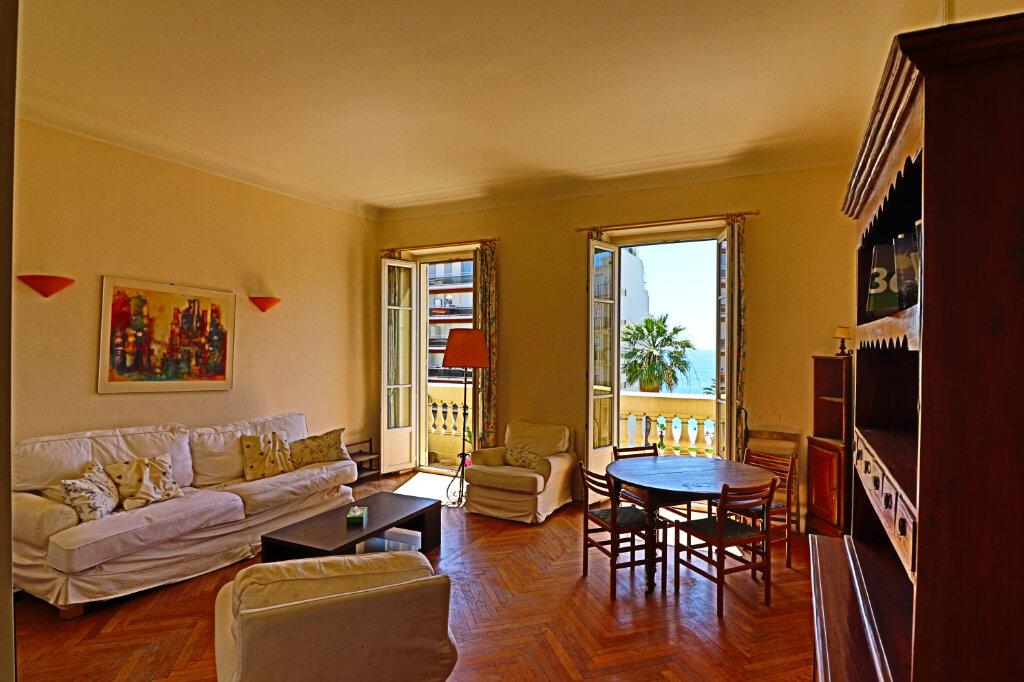 Appartement à vendre 3 92m2 à Nice vignette-9