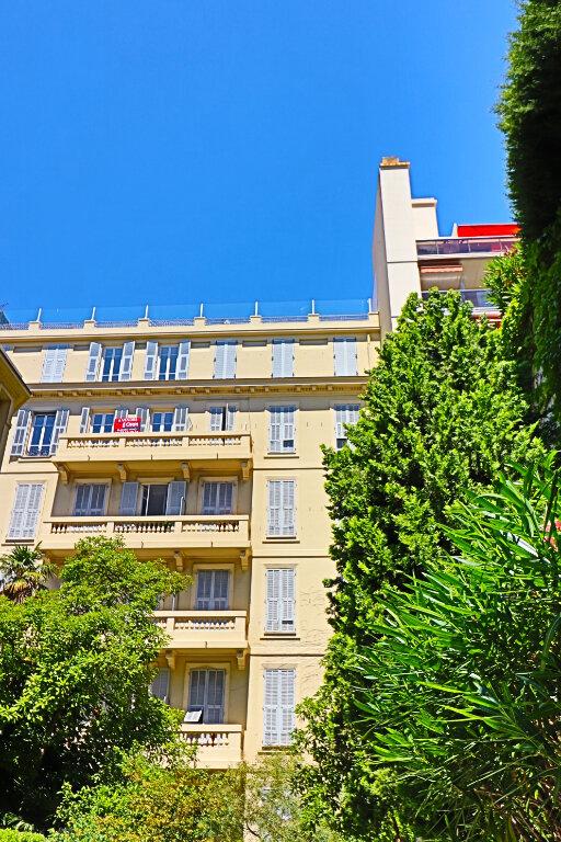 Appartement à vendre 3 92m2 à Nice vignette-14