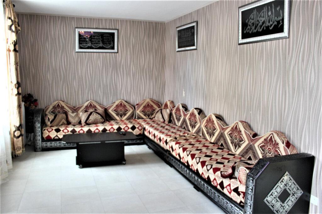 Maison à vendre 4 80m2 à Sevran vignette-2