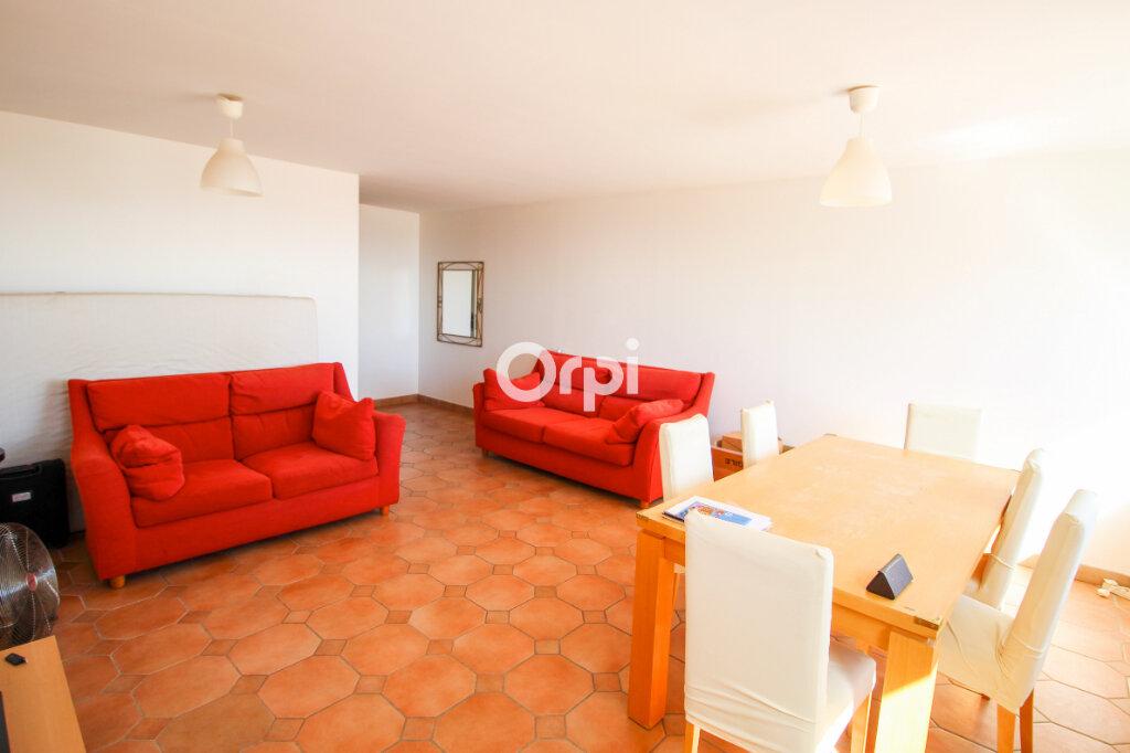 Appartement à vendre 3 85m2 à Sète vignette-3