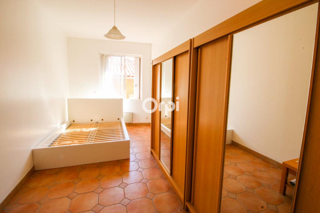 Appartement à vendre 3 85m2 à Sète vignette-5