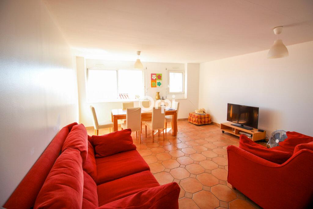 Appartement à vendre 3 85m2 à Sète vignette-7