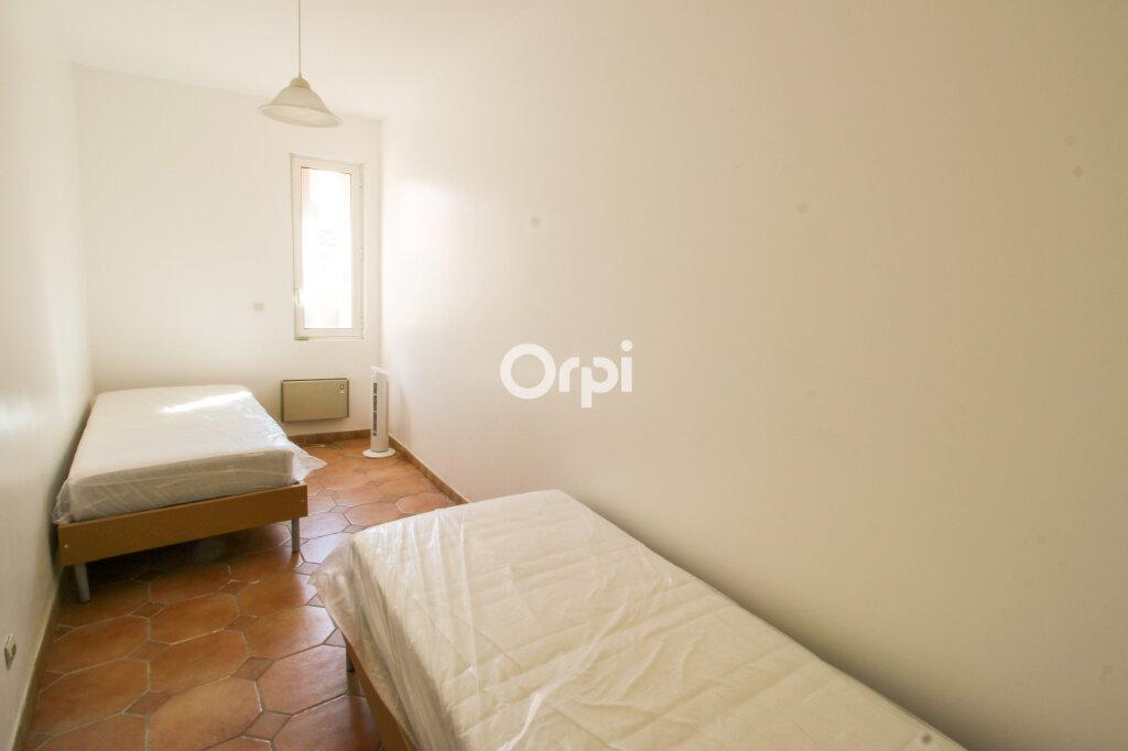 Appartement à vendre 3 85m2 à Sète vignette-8