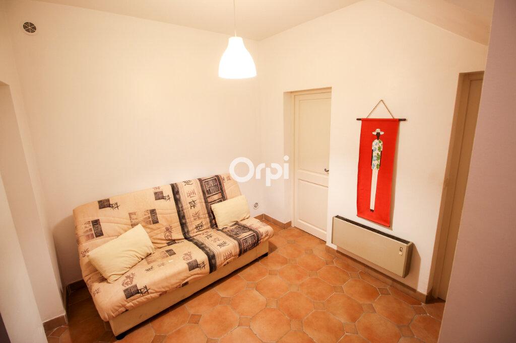 Appartement à vendre 3 85m2 à Sète vignette-9