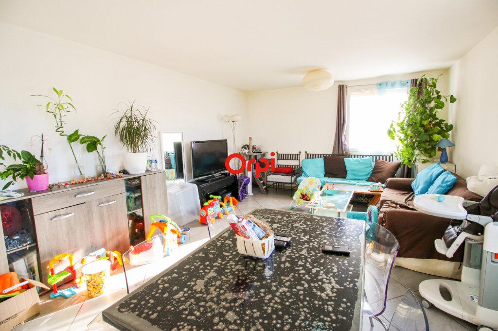 Appartement à vendre 3 72m2 à Sète vignette-4