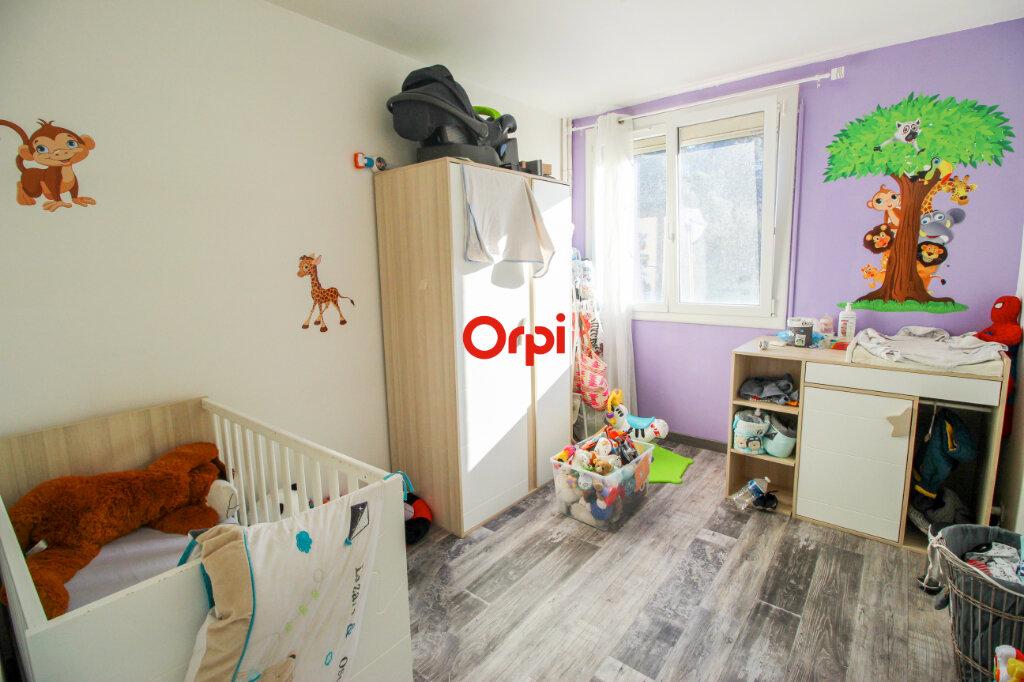 Appartement à vendre 3 72m2 à Sète vignette-5