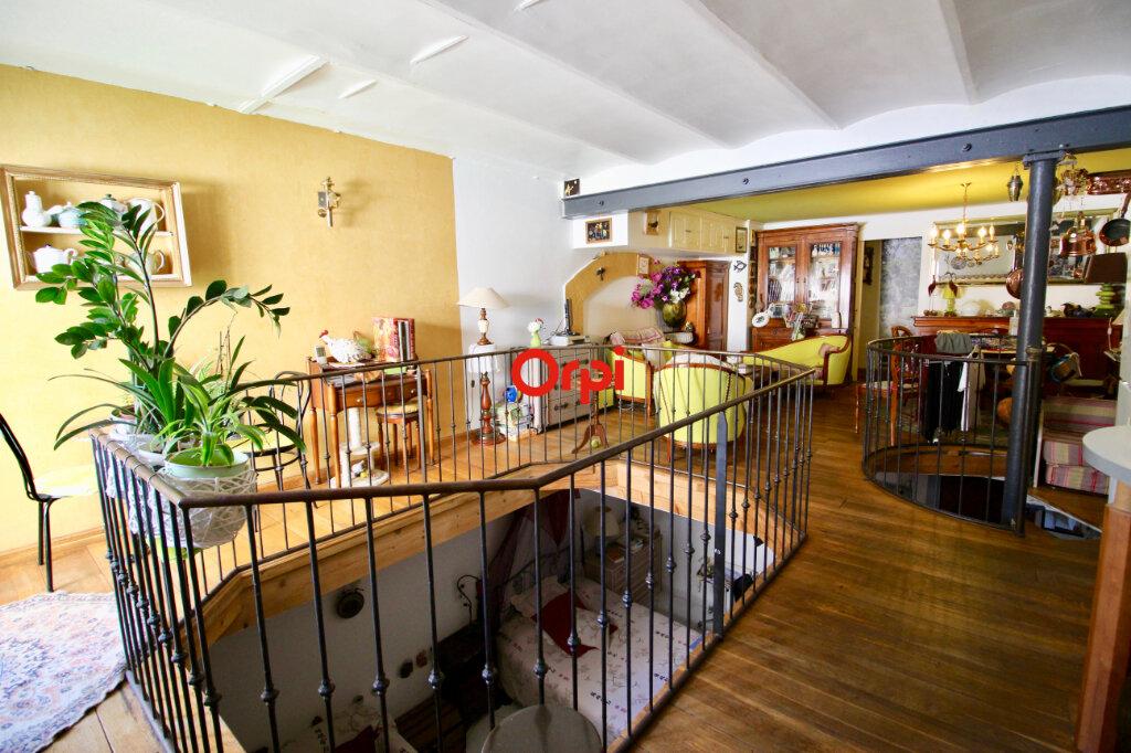 Appartement à vendre 3 80m2 à Sète vignette-3