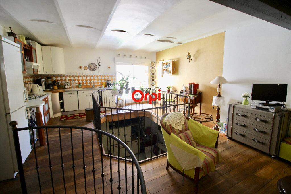 Appartement à vendre 3 80m2 à Sète vignette-5