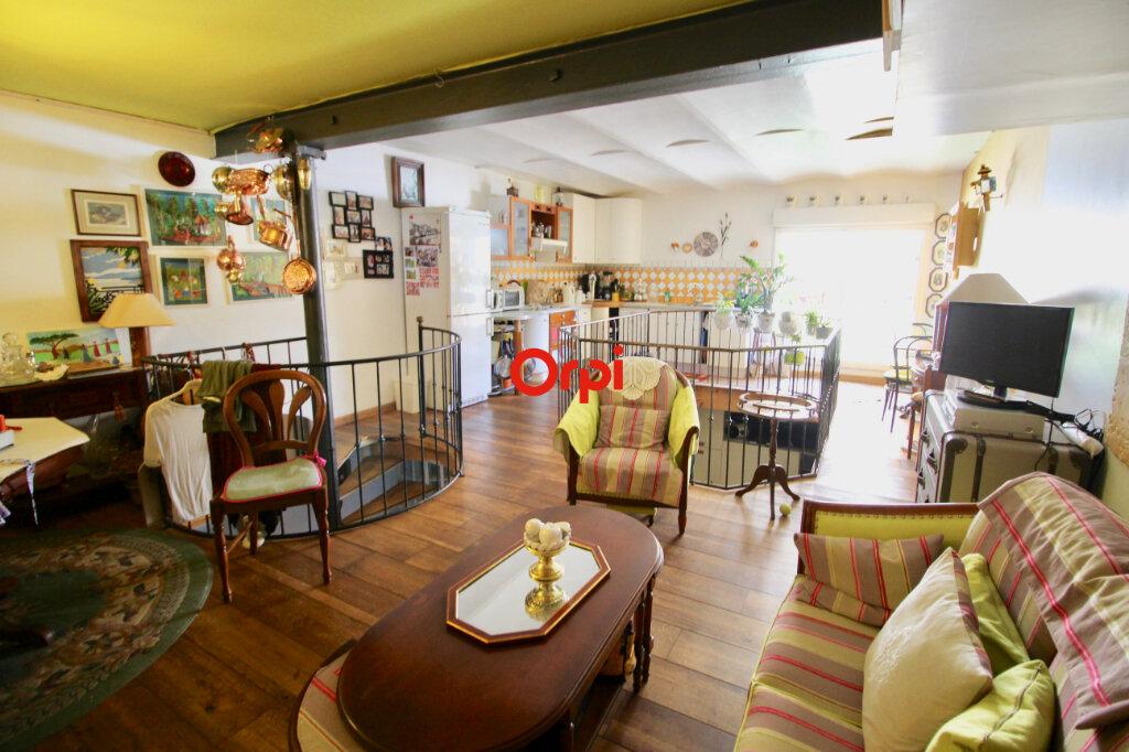 Appartement à vendre 3 80m2 à Sète vignette-6