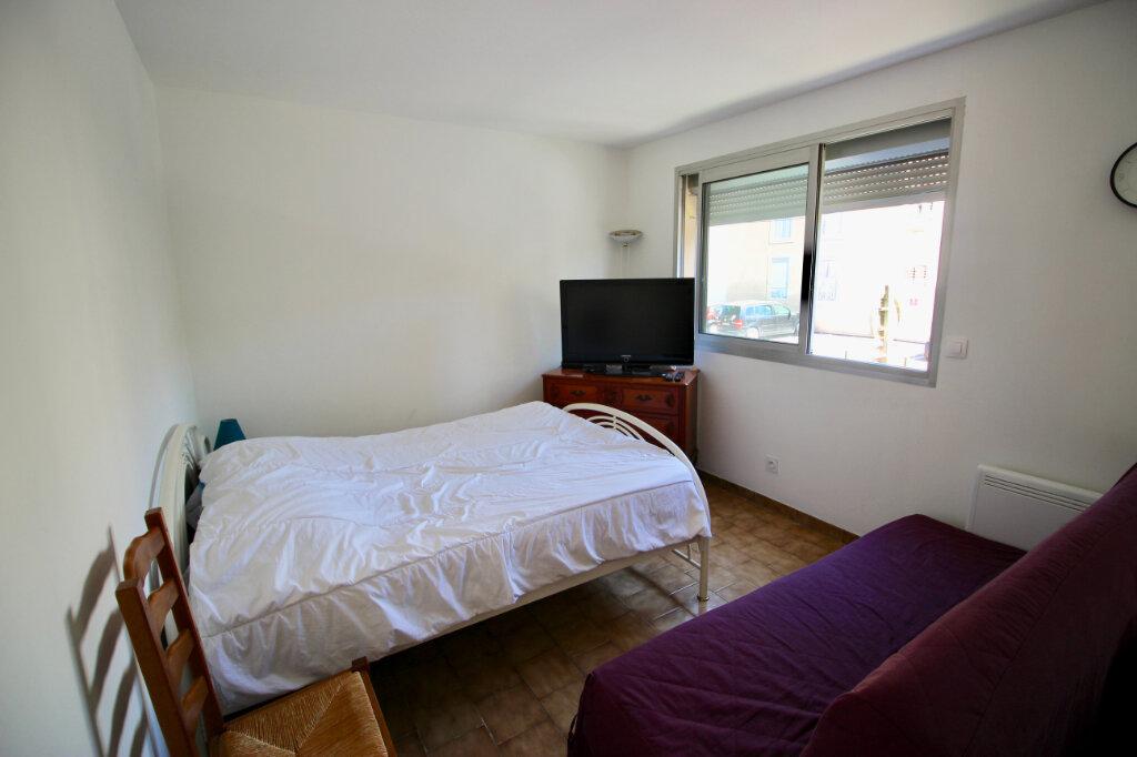 Appartement à vendre 1 23.45m2 à Sète vignette-4