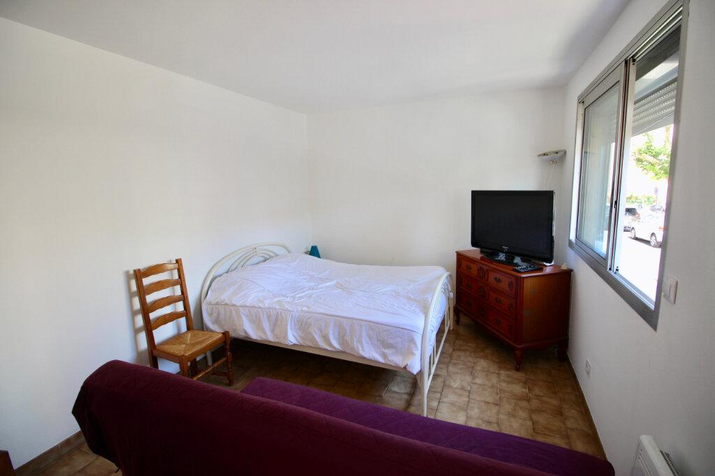 Appartement à vendre 1 23.45m2 à Sète vignette-6