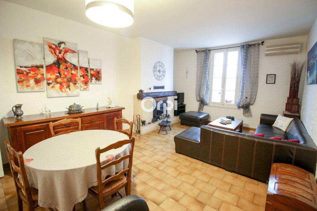 Appartement à vendre 3 73m2 à Sète vignette-2