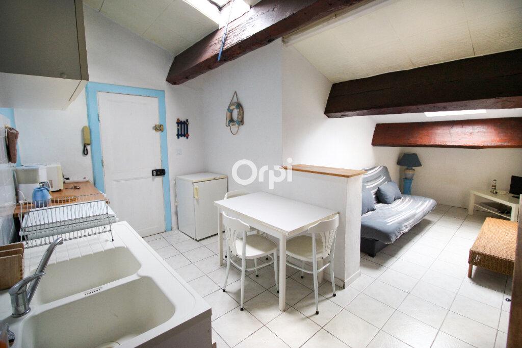 Appartement à vendre 3 73m2 à Sète vignette-6
