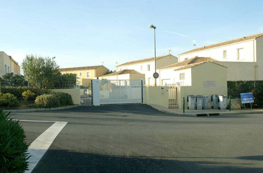 Maison à louer 5 94m2 à Nissan-lez-Enserune vignette-10