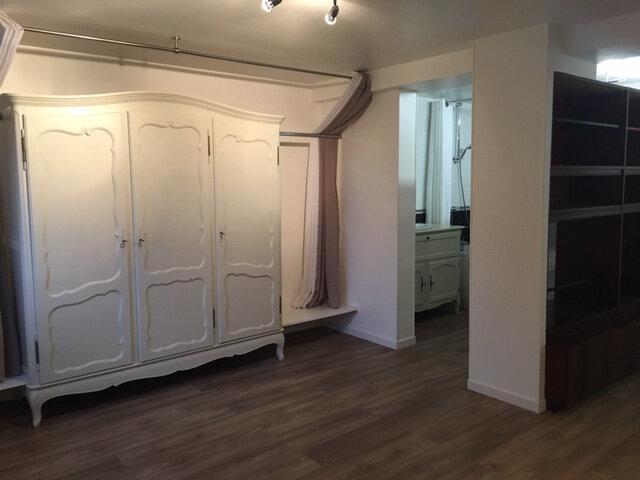 Maison à louer 4 96m2 à Limoges vignette-7