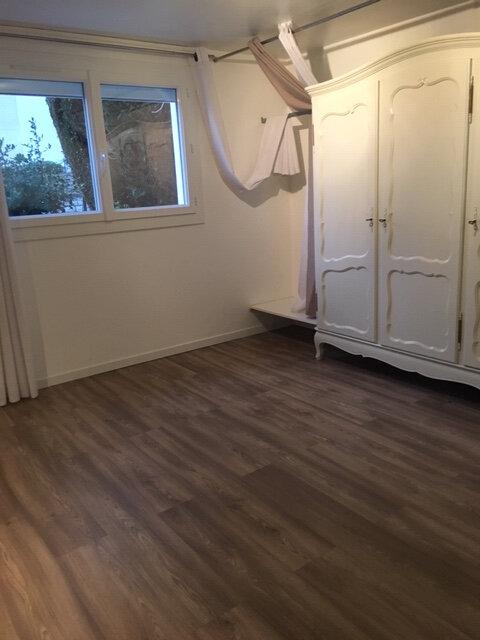 Maison à louer 4 96m2 à Limoges vignette-10
