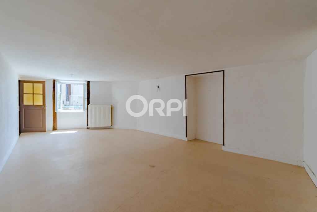 Maison à vendre 9 226m2 à Saint-Germain-les-Belles vignette-12