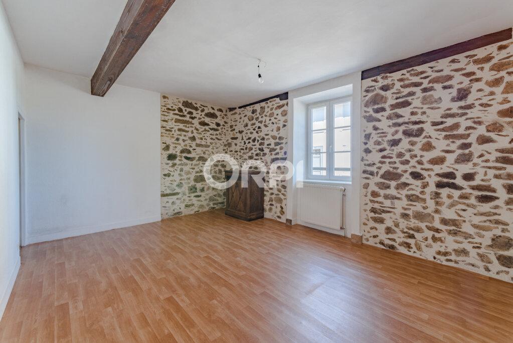 Maison à vendre 9 226m2 à Saint-Germain-les-Belles vignette-15