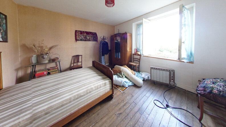 Maison à vendre 10 245m2 à Marval vignette-4