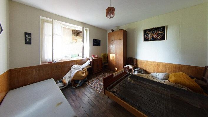 Maison à vendre 10 245m2 à Marval vignette-5