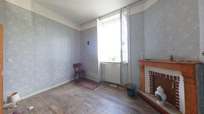Maison à vendre 10 245m2 à Marval vignette-8